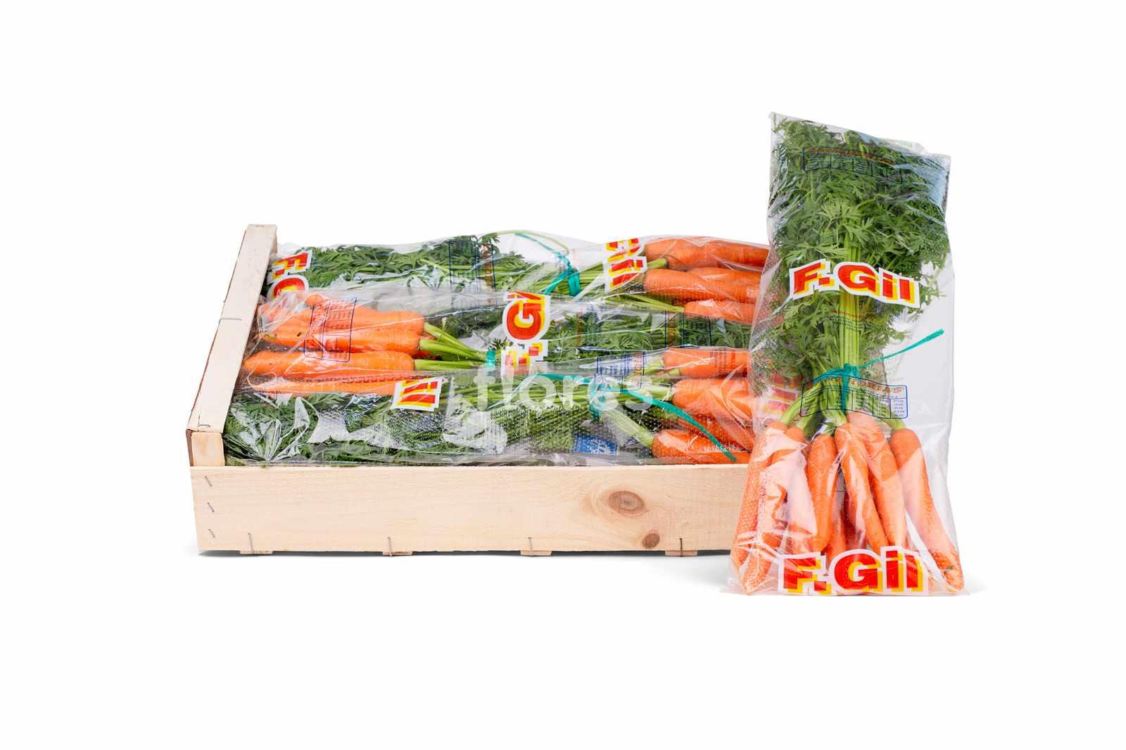 Mayorista de verduras y hortalizas - Venta el por Mayor en Mercabarna