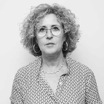 Ana Gallardo